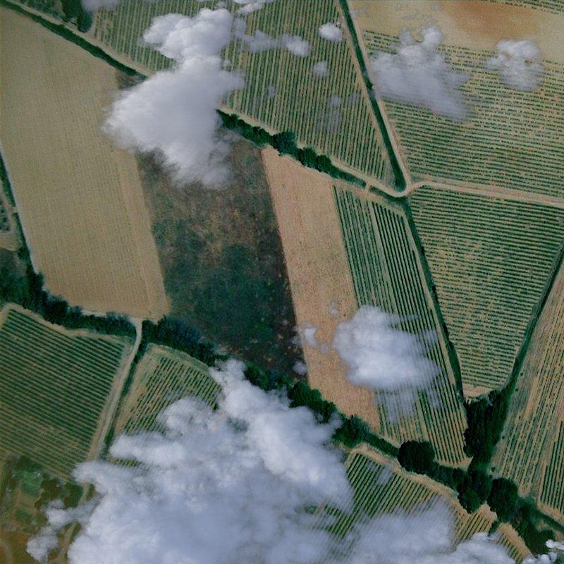 Francja_Europa z powietrza_National Geographic (1).jpg