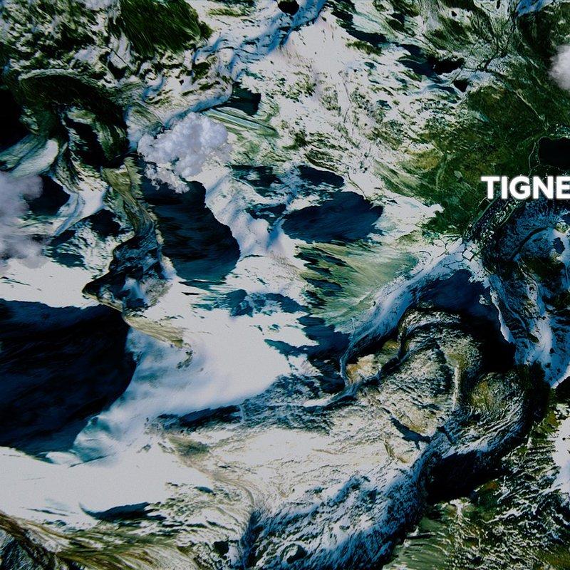 Francja_Europa z powietrza_National Geographic (3).jpg