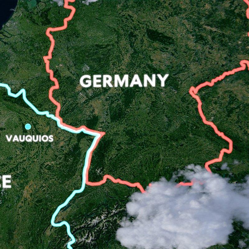 Francja_Europa z powietrza_National Geographic (4).jpg