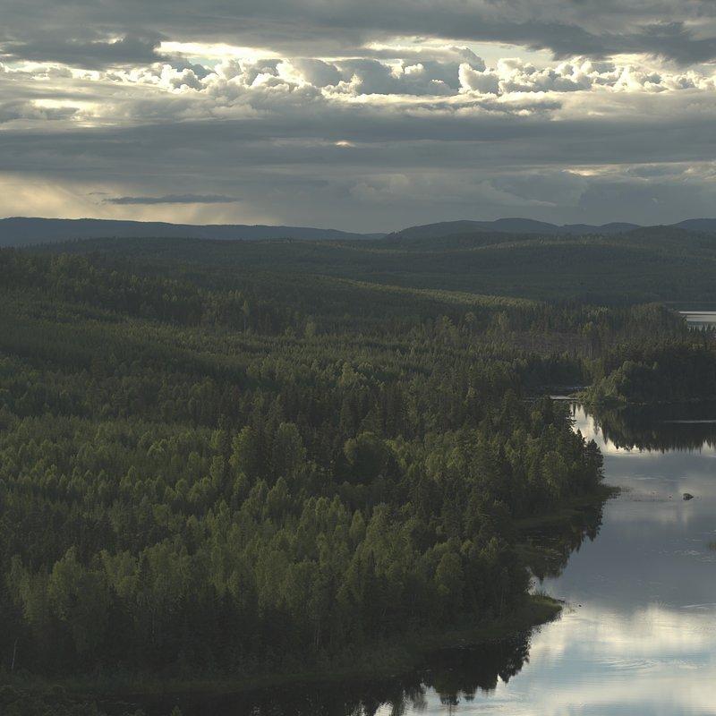 Szwecja_Europa z powietrza_National Geographic (2).jpg
