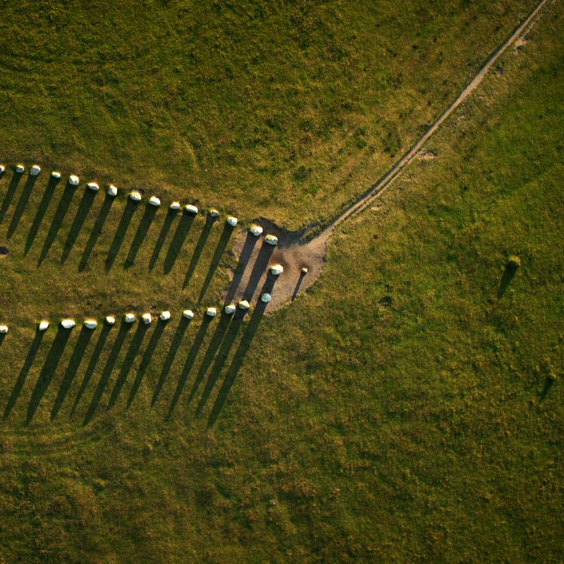 Szwecja_Europa z powietrza_National Geographic (4).png