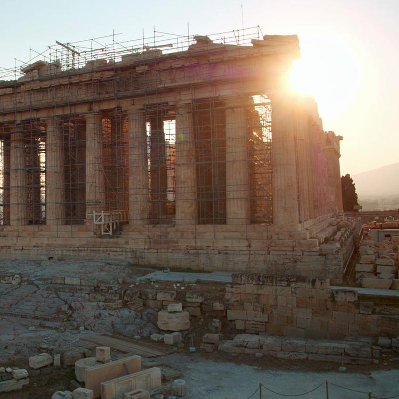 Grecja_Europa z powietrza_National Geographic (1).png