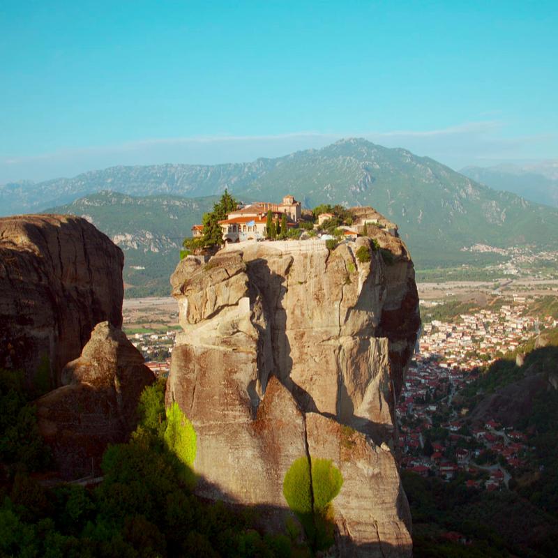 Grecja_Europa z powietrza_National Geographic (4).png