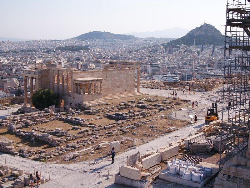 Grecja_Europa z powietrza_National Geographic (6).jpg