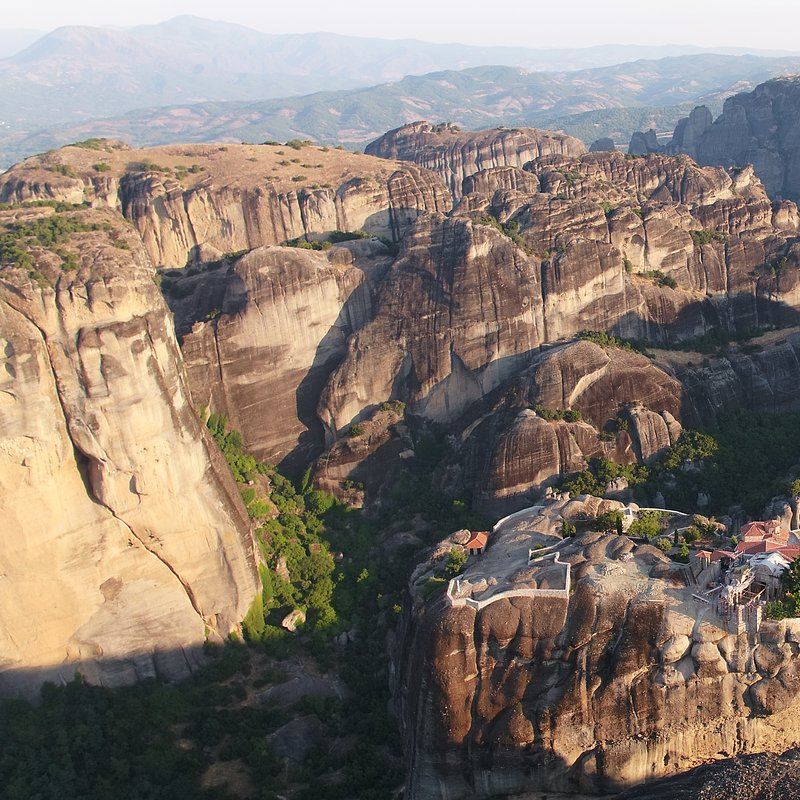 Grecja_Europa z powietrza_National Geographic (3).jpg