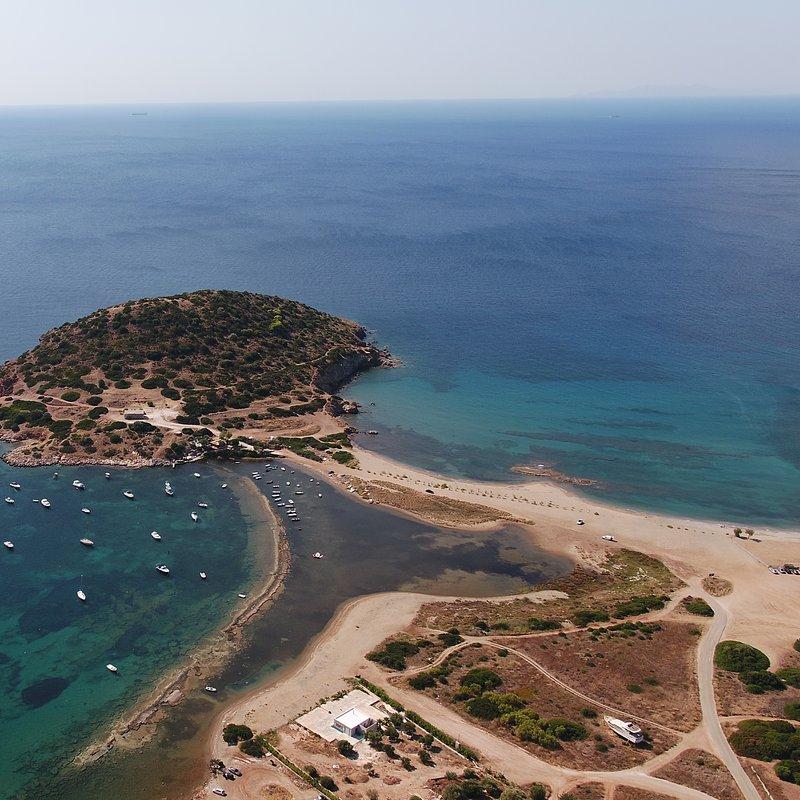 Grecja_Europa z powietrza_National Geographic (2).jpg