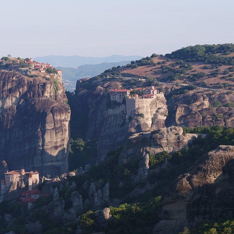 Grecja_Europa z powietrza_National Geographic (5).jpg
