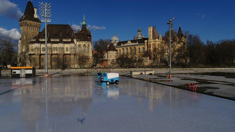 Węgry_Europa z powietrza_National Geographic (2).JPG