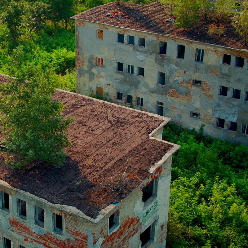 Węgry_Europa z powietrza_National Geographic (3).png