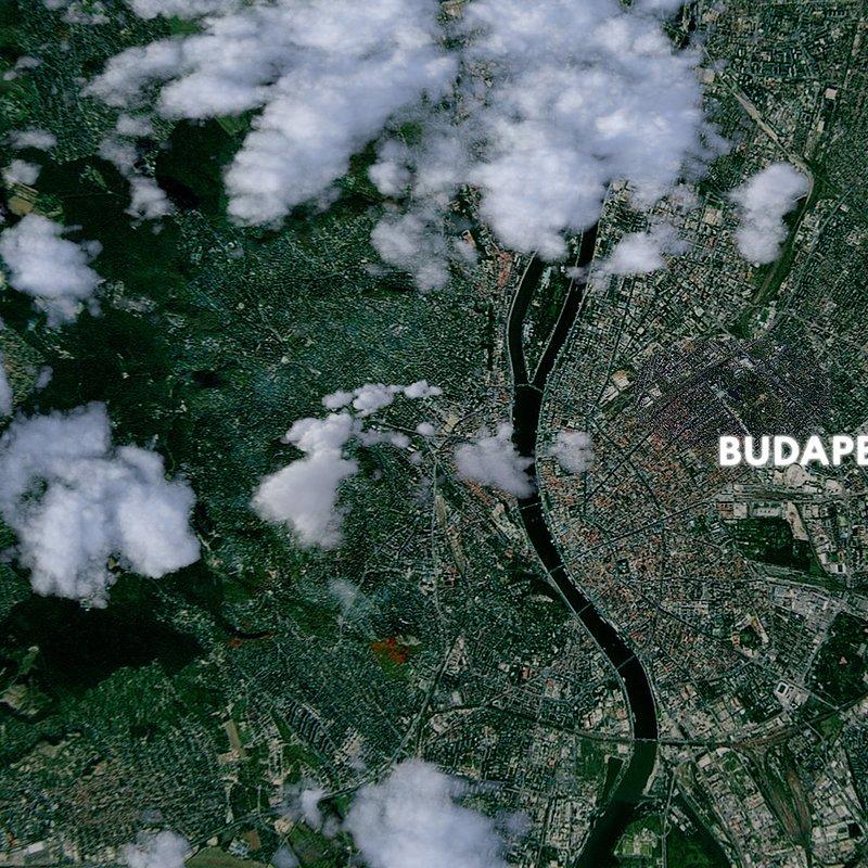 Węgry_Europa z powietrza_National Geographic (4).jpg