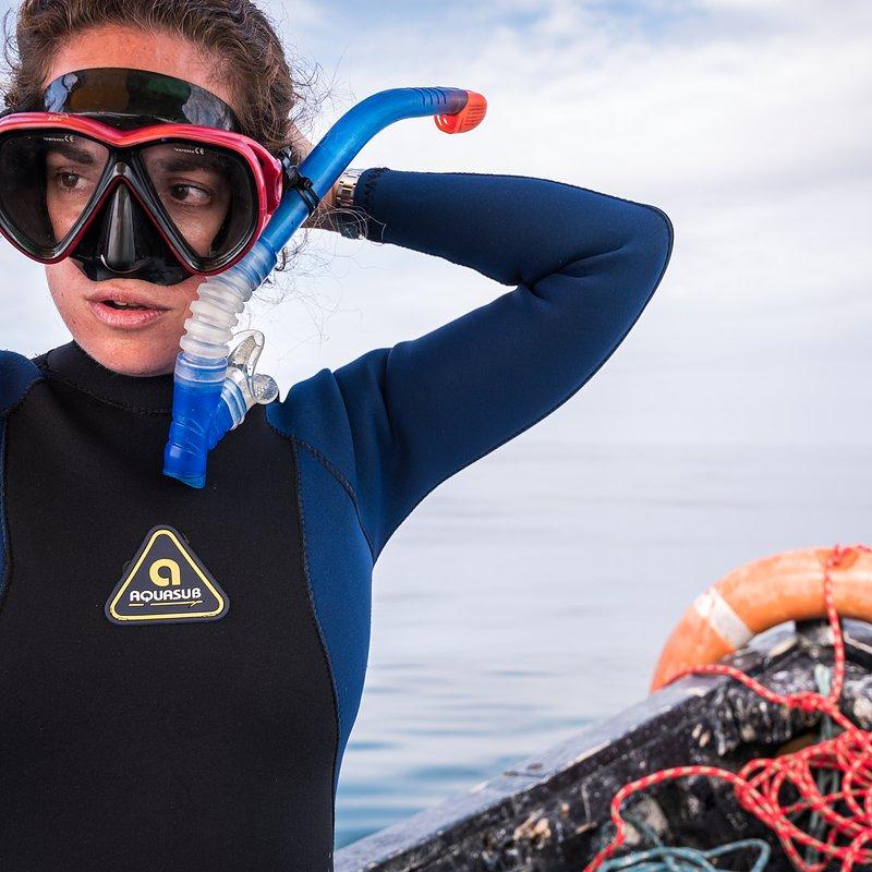 Strażnicy oceanów w National Geographic_Kerstin Forsberg (4).tif