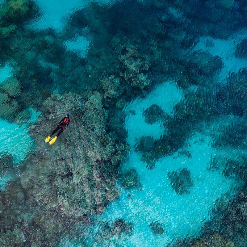 Strażnicy ooceanów w National Geographic_Emma Camp (3).tif