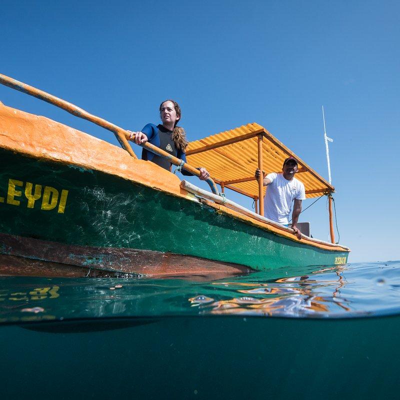 Strażnicy oceanów w National Geographic_Kerstin Forsberg (1).tif