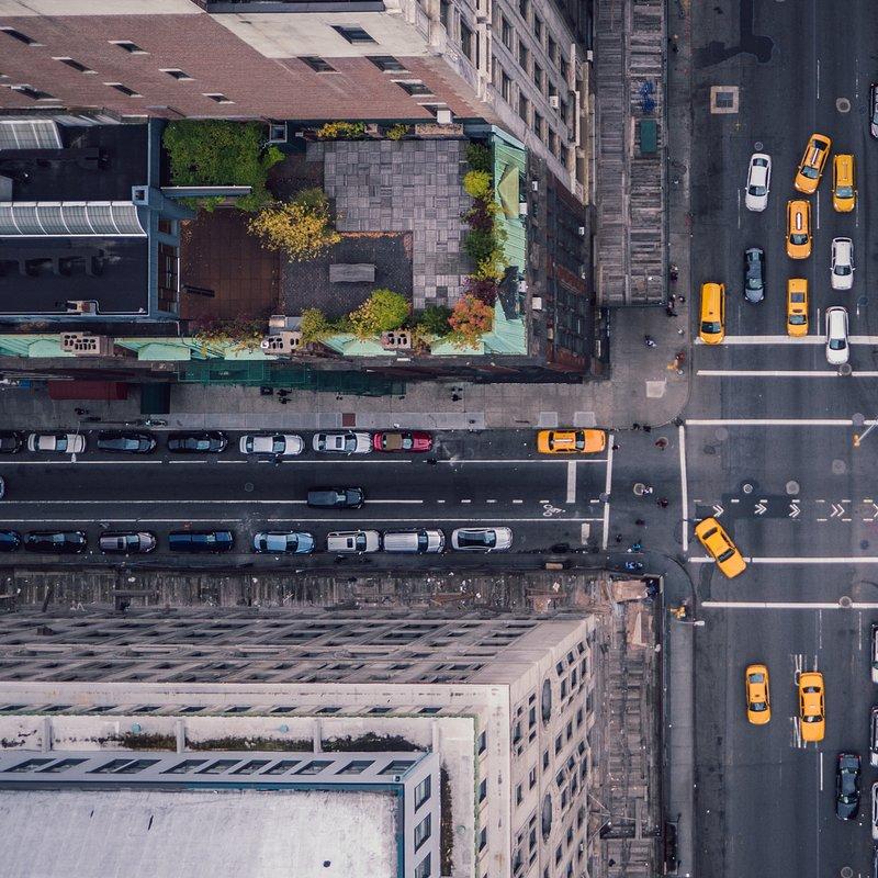 Pomysł na miasto_National Geographic (15).jpg