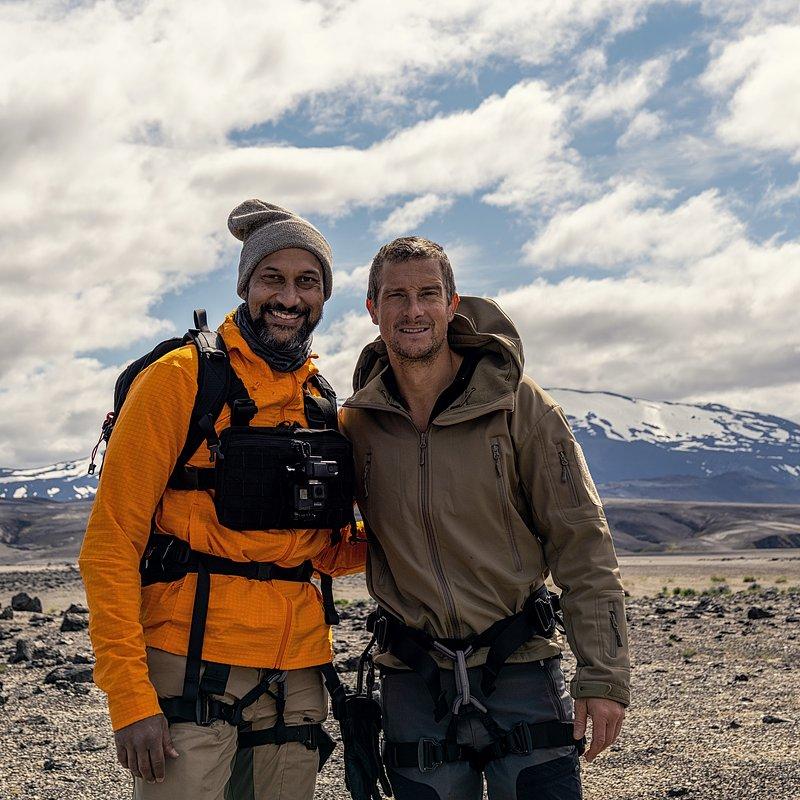 Keegan-MichaelKey_Przygoda z Bearem Gryllsem_National Geographic.jpg