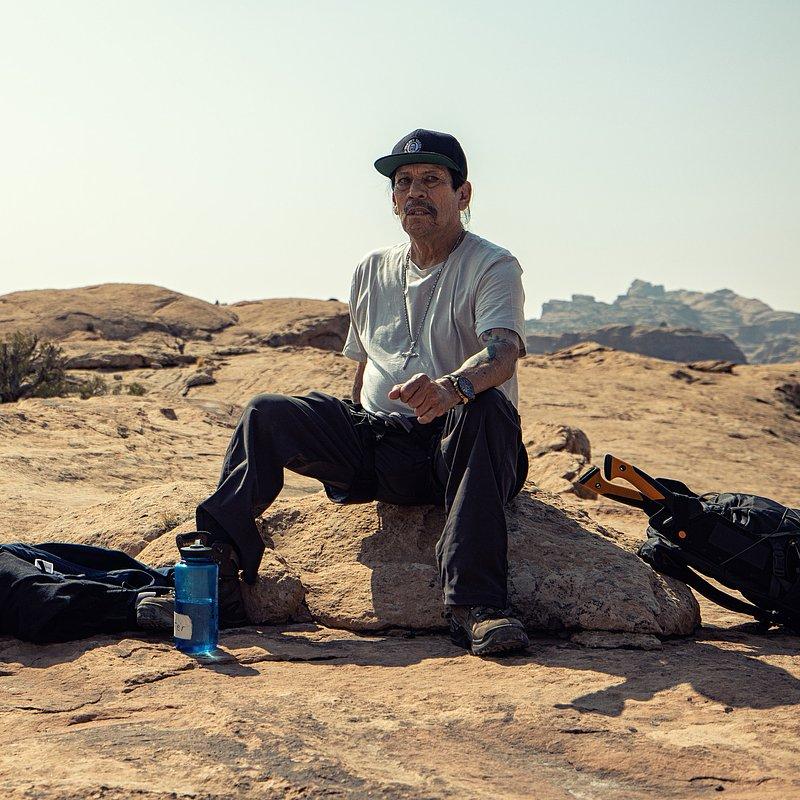 DannyTrejo_Przygoda z Bearem Gryllsem_National Geographic.jpg