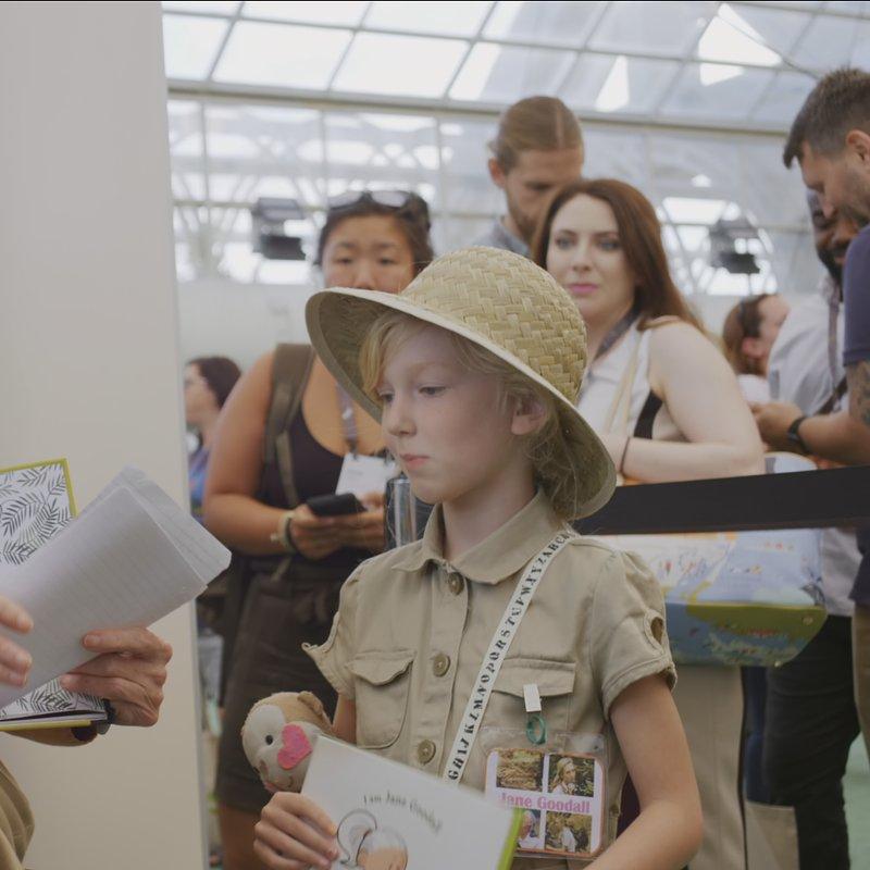 JaneGoodall_nadzieja na przyszłość_National Geographic Wild (6).JPG