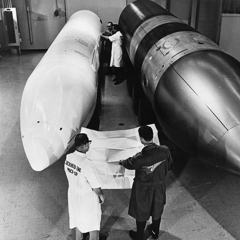Cold_War_Tech_Race_F03_Hulton Archive via Getty Images.jpg