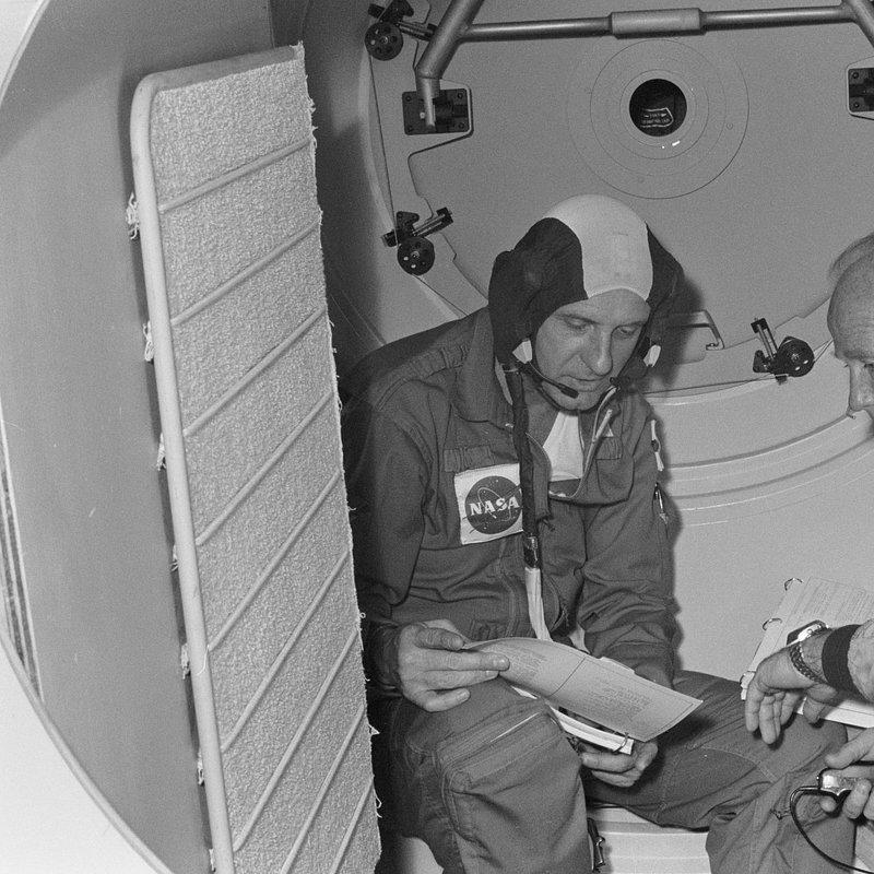 Cold_War_Tech_Race_F17_NASA.jpg