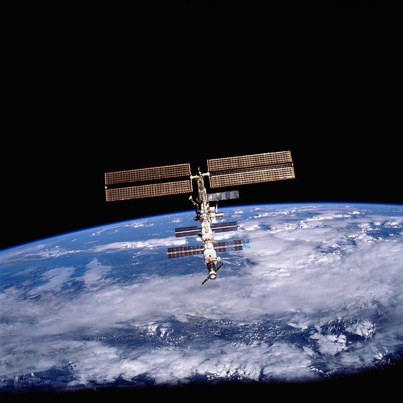Cold_War_Tech_Race_F20_NASA.jpg