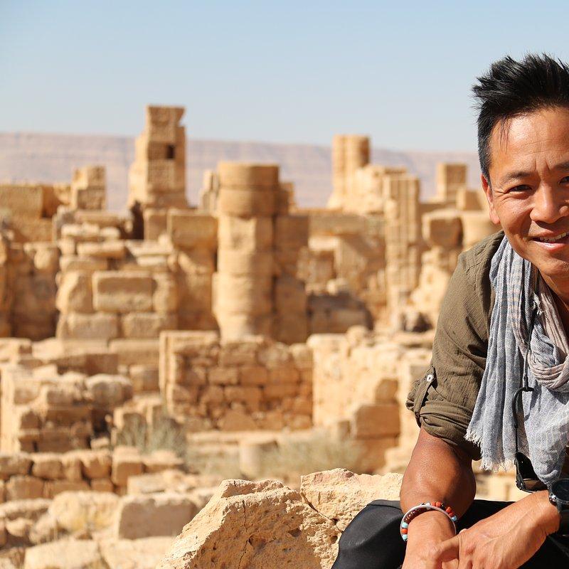 Zaginione miasta_starożytne technologie_National Geographic  (11).jpg