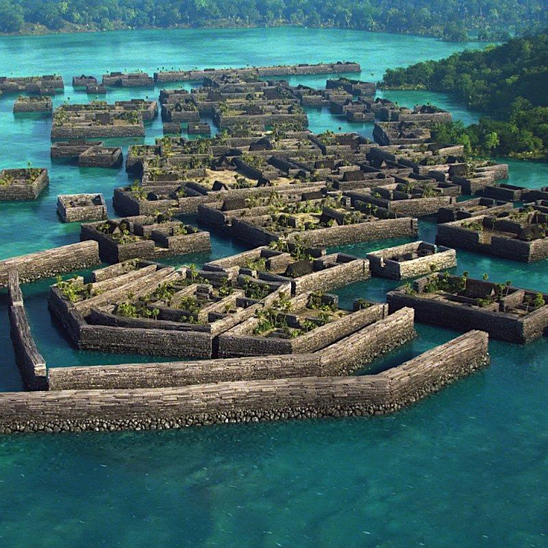 Zaginione miasta_starożytne technologie_National Geographic .JPG