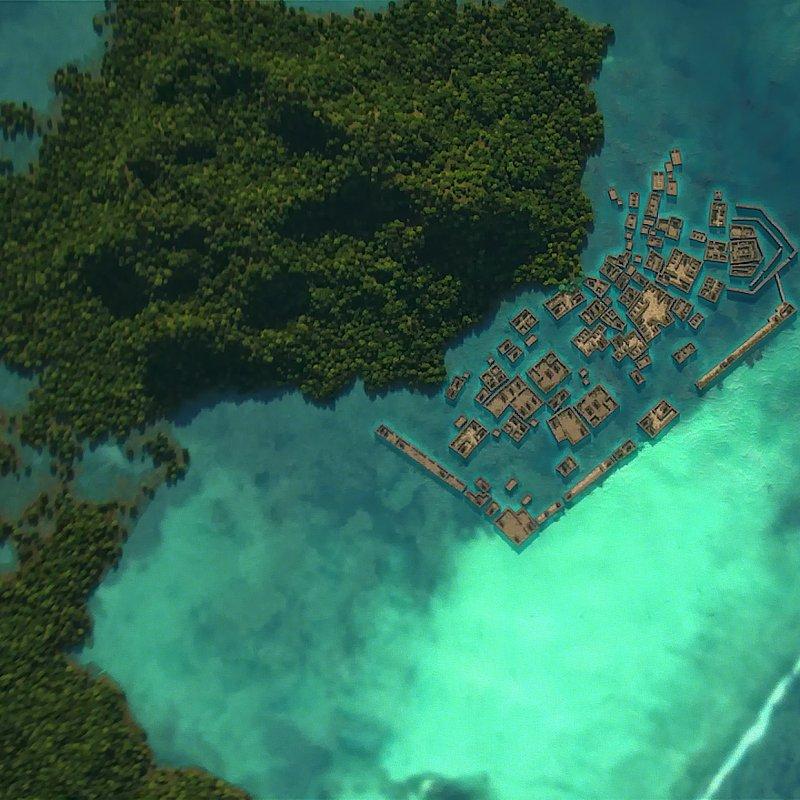 Zaginione miasta_starożytne technologie_National Geographic  (3).JPG