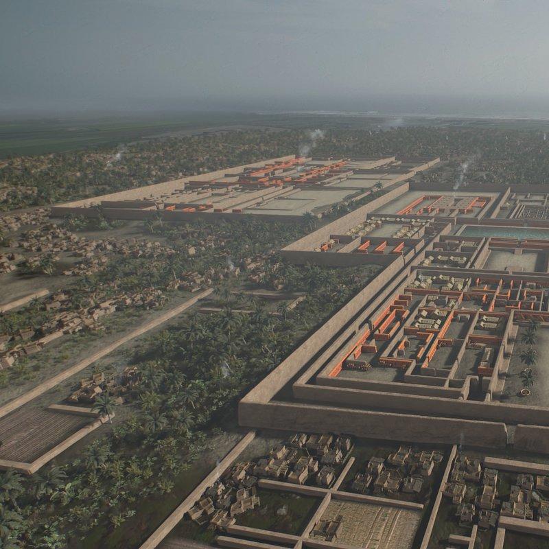 Zaginione miasta_potop_National Geographic (2).tif