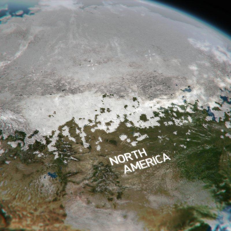 Zaginione miasta_potop_National Geographic (1).tif