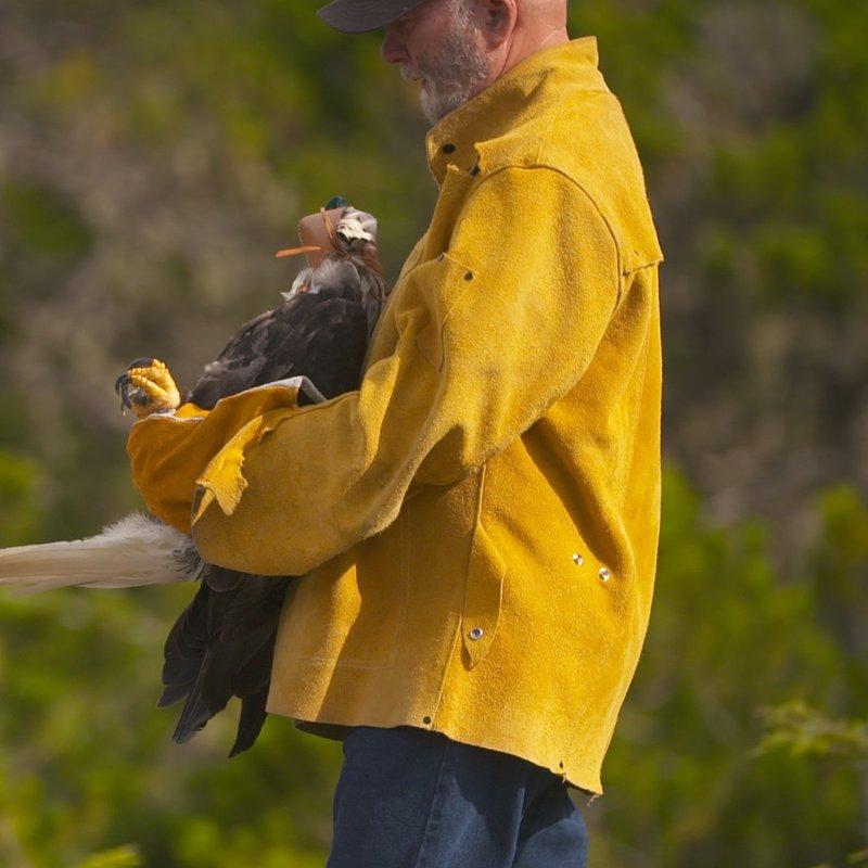 Ratownicy z Alaski_National Geographic Wild 1.jpg