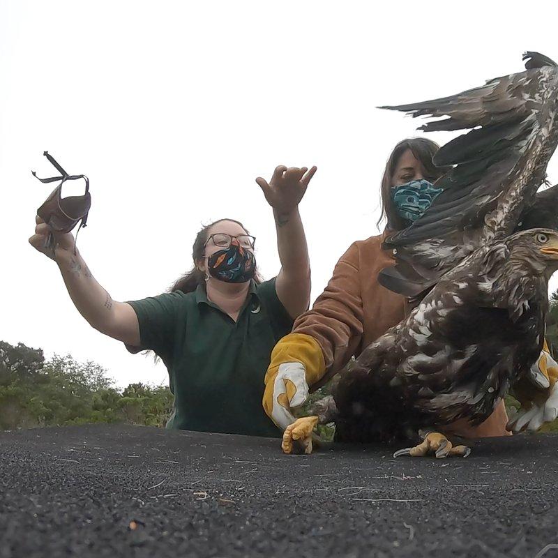 Ratownicy z Alaski_National Geographic Wild 7.jpg