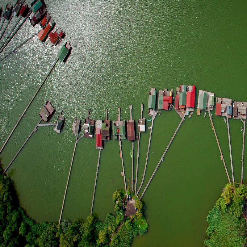 Europa z powietrza_National Geographic 6.png