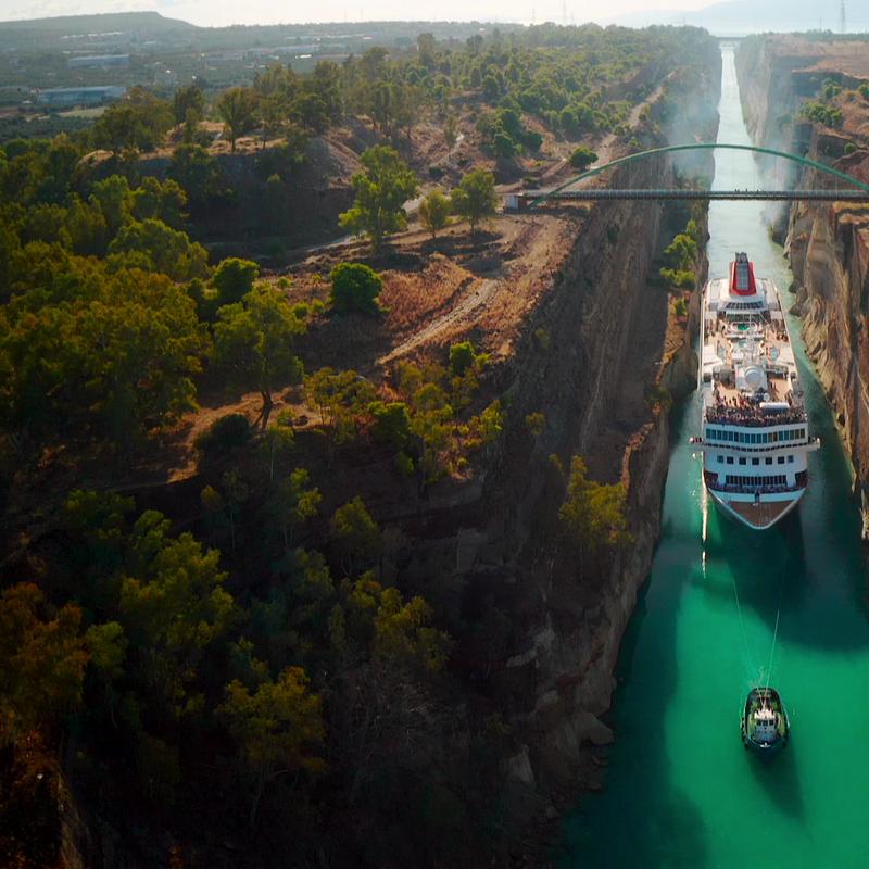 Europa z powietrza_National Geographic 12.png