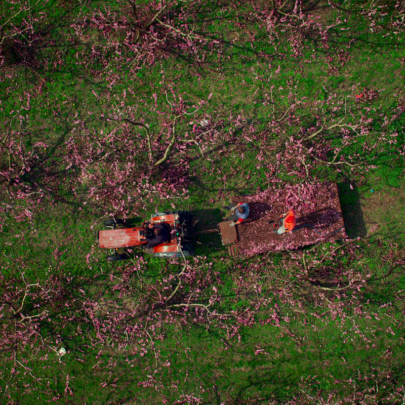 Europa z powietrza_National Geographic 11.png