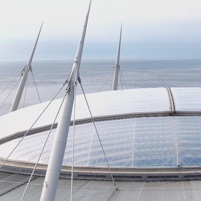 Megastadiony_National Geographic (4).jpg
