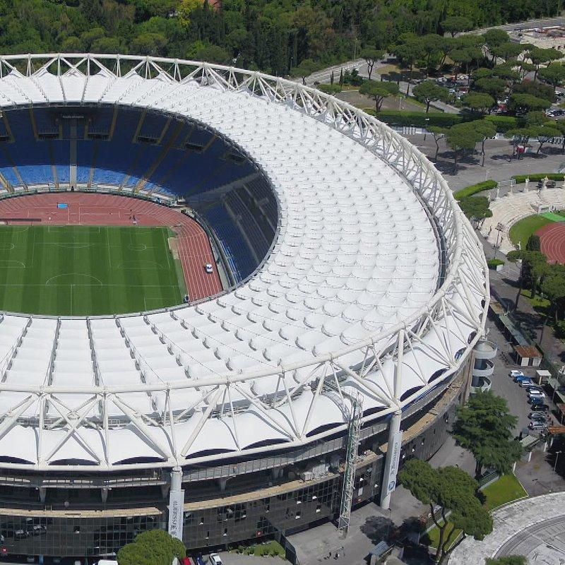Megastadiony_National Geographic (6).jpg