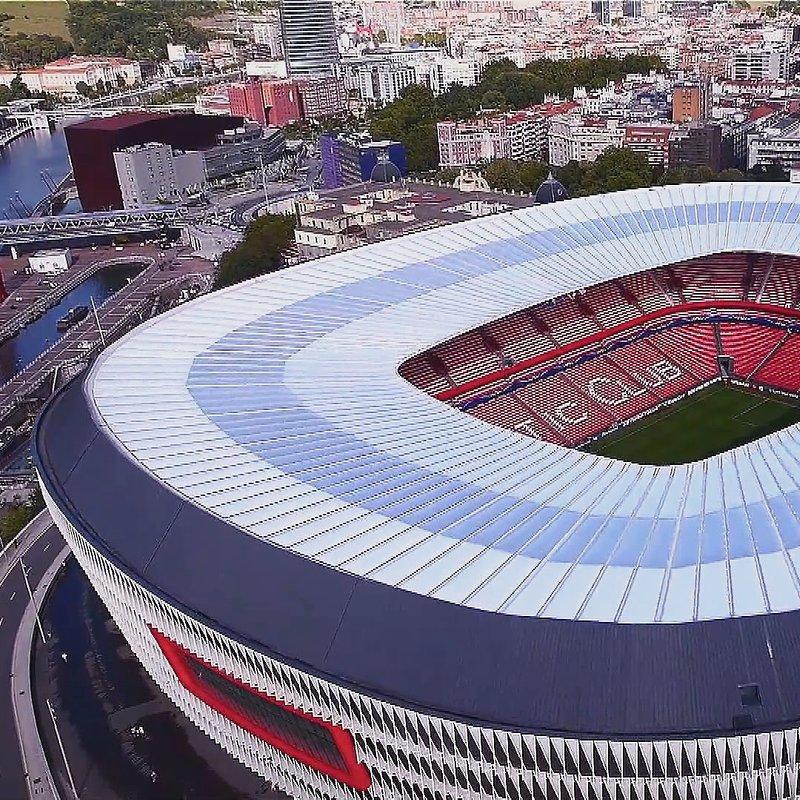 Megastadiony_National Geographic (5).jpg