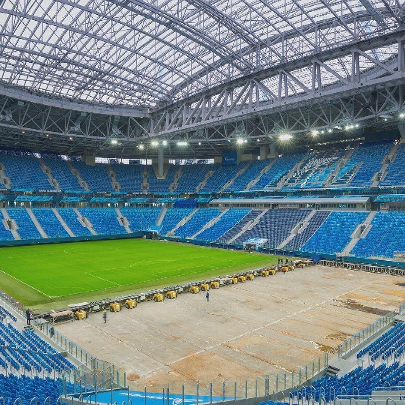 Megastadiony_National Geographic (3).jpg