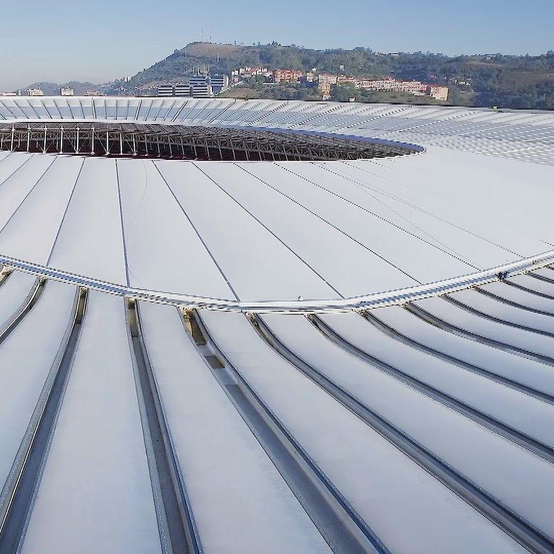 Megastadiony_National Geographic (10).jpg