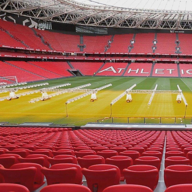 Megastadiony_National Geographic (9).jpg