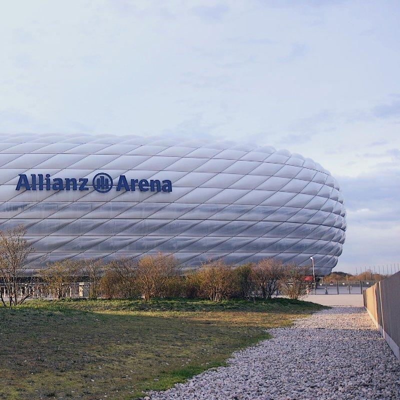 Megastadiony_National Geographic (13).jpg