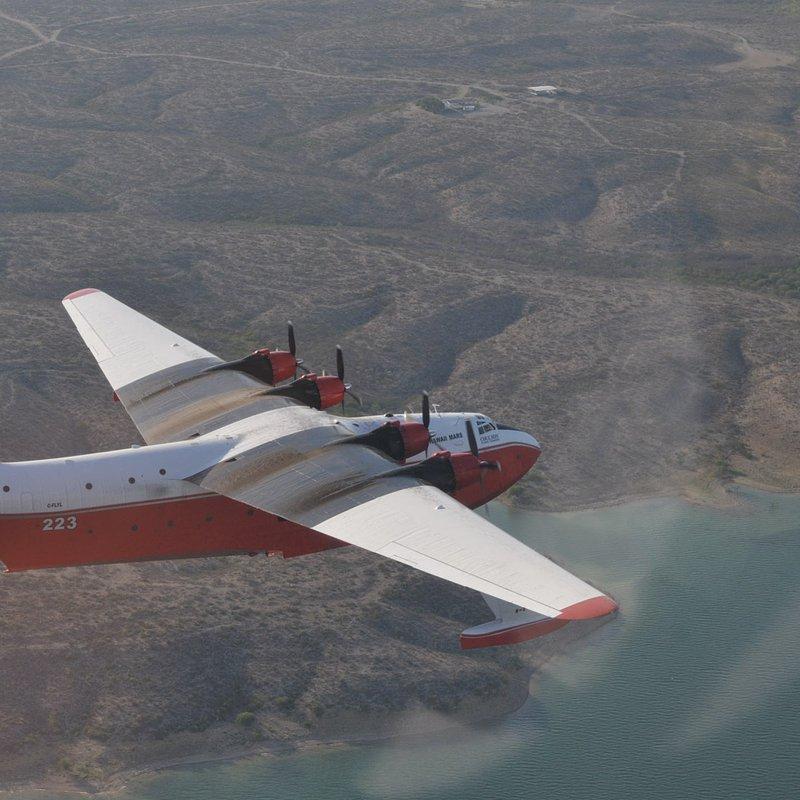 Największe samoloty świata_National Geographic (8).JPG