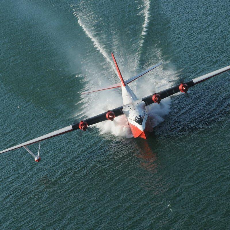 Największe samoloty świata_National Geographic (9).JPG
