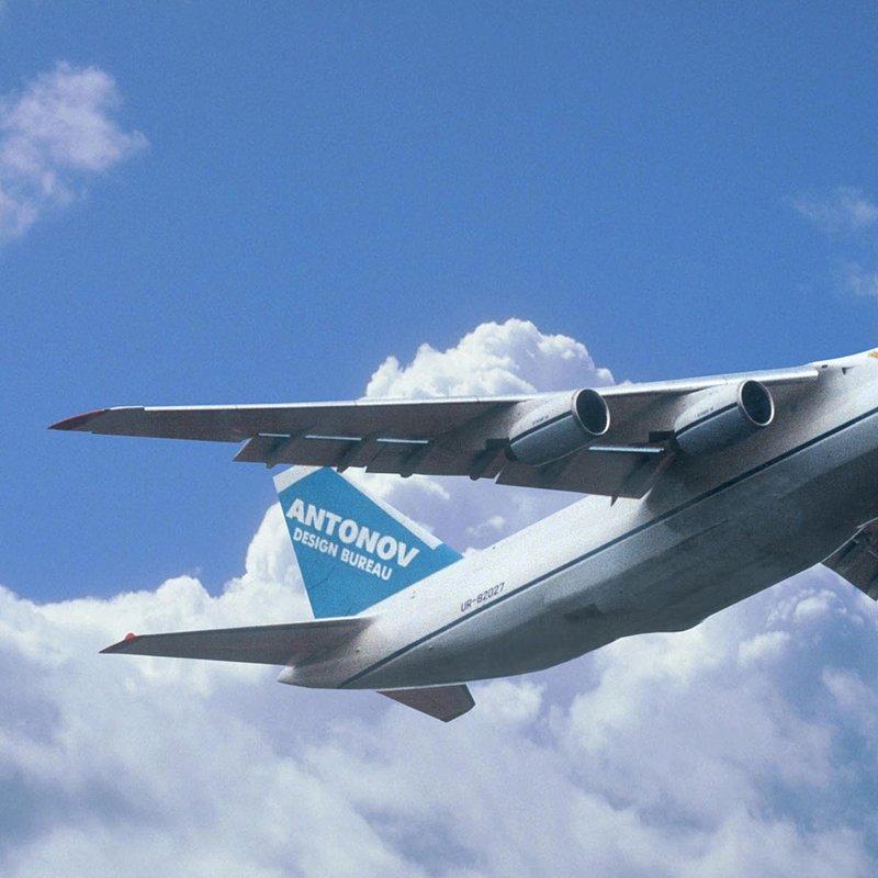 Największe samoloty świata_National Geographic (12).jpg