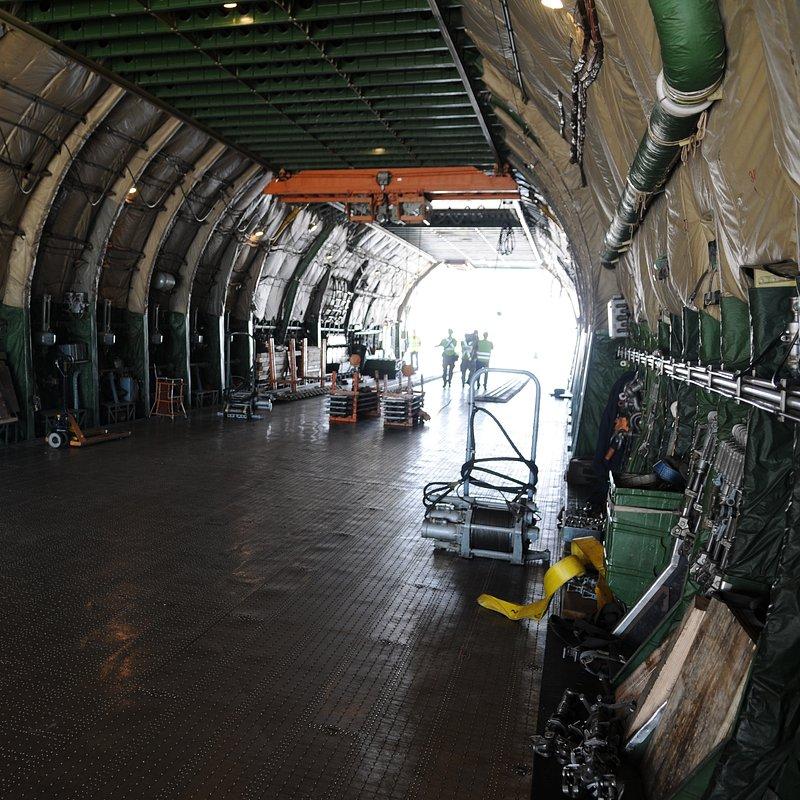 Największe samoloty świata_National Geographic (14).JPG