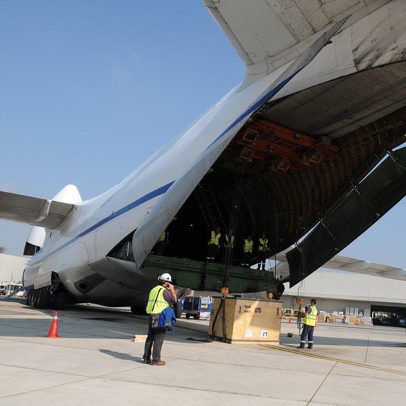 Największe samoloty świata_National Geographic (15).JPG