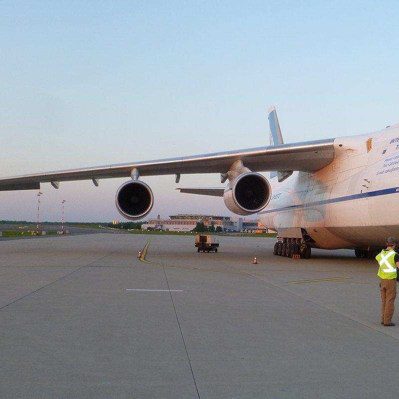 Największe samoloty świata_National Geographic (16).JPG