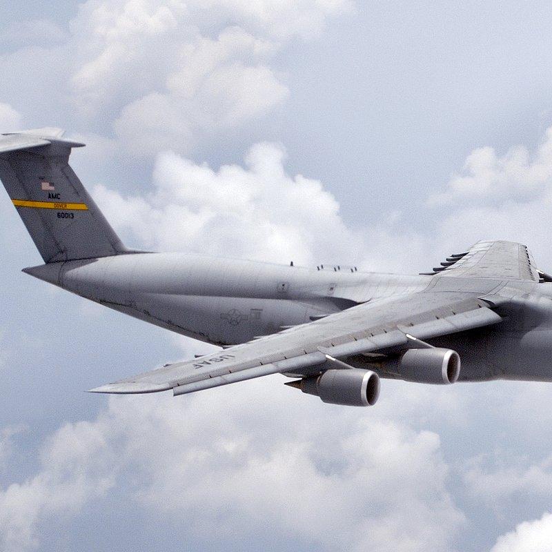 Największe samoloty świata_National Geographic (19).jpg