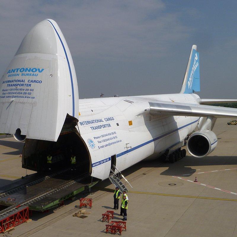 Największe samoloty świata_National Geographic (17).JPG