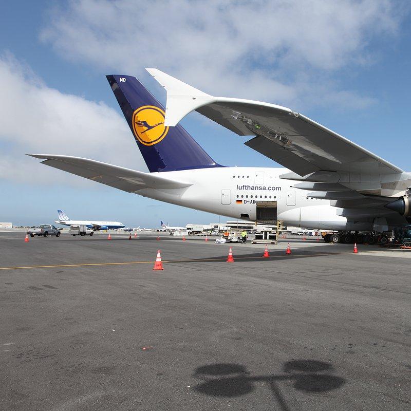 Największe samoloty świata_National Geographic (10).JPG